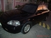 Picture Honda Civic 1997 MT vtec FOR SALE from Cavite @...