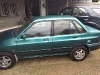 Picture 1998 kia pride FOR SALE from Pampanga Angeles...