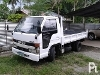 Picture Isuzu Elf Mini Dump 4 x 2? Davao City