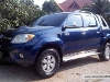 Picture Toyota hilux g 4x4 * * make me an offer - trade...