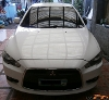 Picture Mitsubishi Lancer EX GT-A, Used, 2010, Philippines