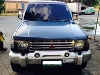 Picture 2006 Mitsubishi Pajero for Sale