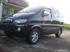 Picture Cheap starex van for rent