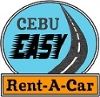 Picture CEBU EASY RENT-A-CAR Affordable Vehicle Rental...
