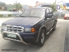 Picture 2000 Ford Ranger 4x4 Pick- up