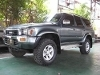 Picture 2001 Toyota Hilux