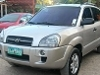 Picture For sale: hyunda tucson - model - php 325k!