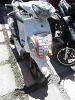 Picture 2013 Yamaha Mio 115 for Sale