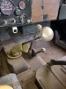 Picture 1971 Military Jeep Willys M38 for Sale