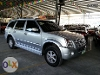 Picture 2008 Isuzu Alterra Automatic