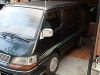 Picture 1998 Toyota Hiace for Sale