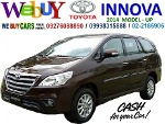 Picture We Buy Cars 09276088-
