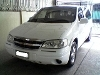 Picture 2002 Chevrolet Venture FOR SALE from Manila...