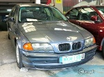 Picture Used BMW 3 Series