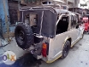 Picture Owner Type Jeep Cavite Made