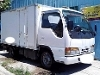 Picture 2010 ISUZU ELF Accept Trade in and Financing...