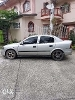 Picture Opel Astra 2001