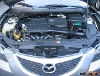 Picture Mazda 3 2005 1.6 AT, 55t KM, Used, 2005,...
