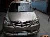 Picture 2010 Toyota Avanza, Used, 2010, Philippines