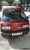 Picture Toyota liteace 1992mdl latag