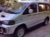 Picture RUSH SALE::::: Mitsubishi Space Gear - Diesel -...