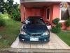 Picture Honda Lxi 1999 Sir Body