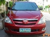 Picture Nice 2008 toyota innova for sale, Used, 2008,...