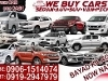Picture We buy used toyota hiace cars. Top price fast cash