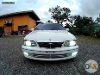 Picture 2001 Nissan Exalta top of the line