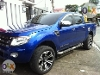 Picture Ford Ranger XLT 2013 New Ad!