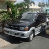 Picture FOR SALE: Toyota Revo Sports Runner