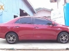 Picture 2008 Toyota Vios - RUSH - Accept Trade in and...