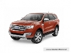 Picture -All new ford everest has arrived! Reserve now! -
