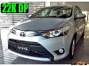 Picture 2014 Toyota Vios E AT Lowest Downpayment, New,...