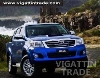 Picture Toyota Hilux 4x4 3.0 G Diesel M/T