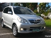 Picture 2009 Toyota Avanza G 7seater GAS