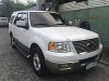 Picture 2003 Ford Expedition