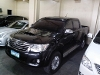 Picture Toyota Hi-Lux 2.5 G 4x2 automatic diesel 2014