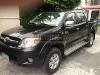 Picture 2007 Toyota Hilux 4x2 A/T