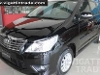 Picture Toyota Innova G AT Gas starts DP @ 119k*