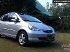 Picture Honda jazz For Sale