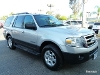 Picture 2007 Ford Expedition XLT