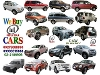 Picture We are buying Isuzu used Pick-Up and SUV