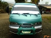 Picture Hyundai Grace D4BA R plate, Used, 2004,...