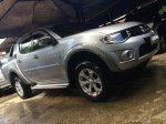 Picture Mitsubishi Strada 1st Owned / Accept trade in...
