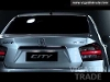 Picture Honda city 1.5E AT 2013 15%Downpayment ALL-In...
