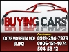 Picture We Buy Cars - Buying Toyota, Honda, Mitsubishi,...
