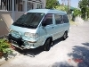 Picture Toyota liteace gxl 1998 FOR SALE from Manila...