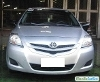 Picture Toyota Vios Automatic 2012