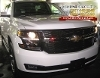 Picture 2015 chevrolet suburban ltz 4x2 pre owned